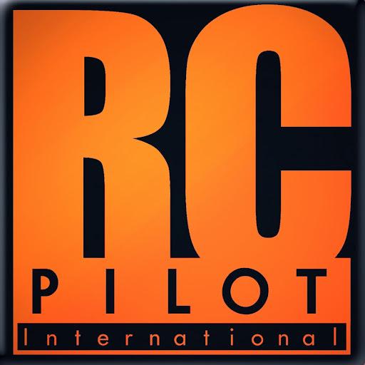 RCPilotMag