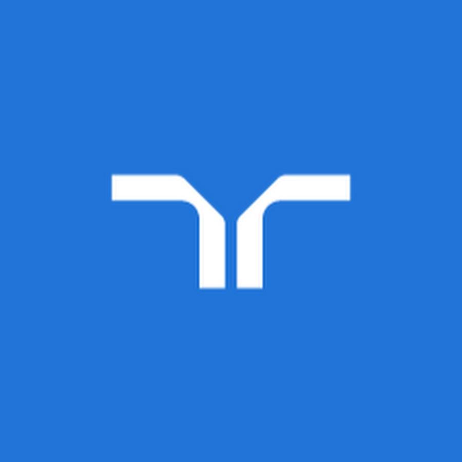 Randstad Deutschland GmbH & Co. KG - YouTube Aandstad