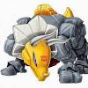 Slag Autobot