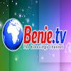 BENIETV