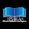 Mediouni 48 Relizane ( Abd-Allah )