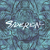 Sidereal Music