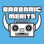 Barbaric Merits