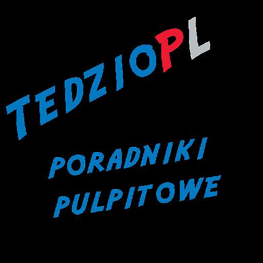 TedzioPL