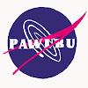 pawubu