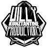 Willy Konztantine