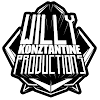 Willy Konztantine