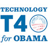Tech4Obama