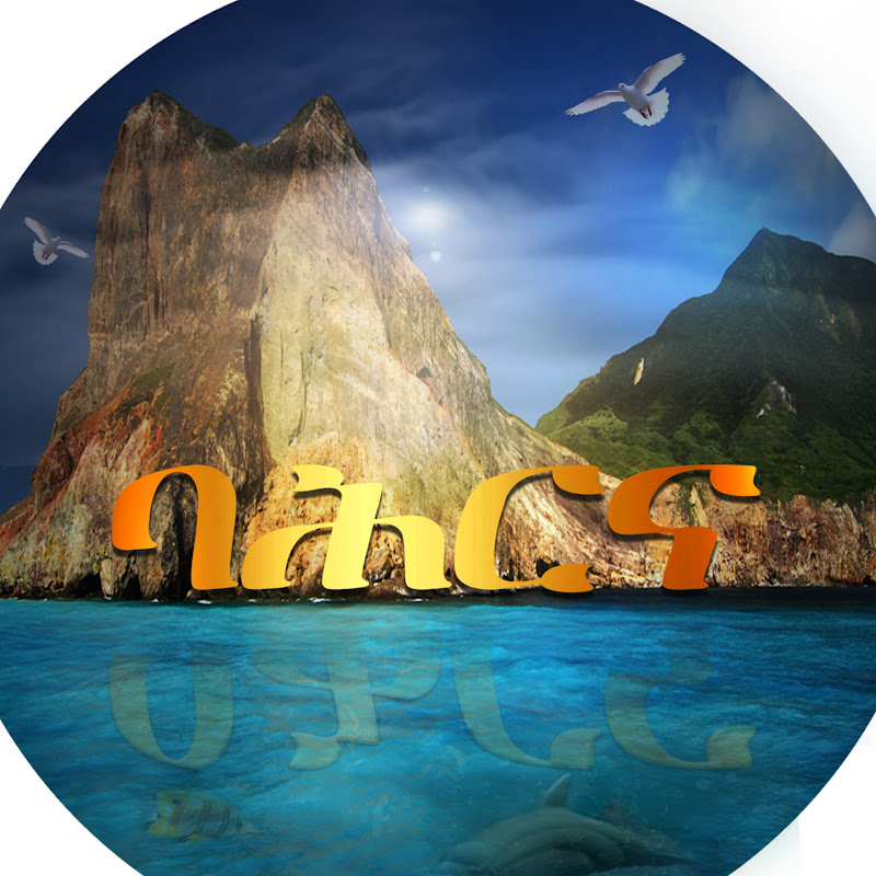 Shalom Entertainment