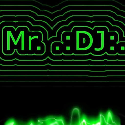 Mr__DJ