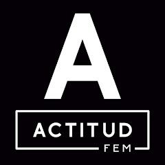 ActitudFem