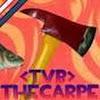 TVBTheCarpe
