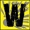 Weaponized - DIY | Waffen | Survival