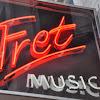 FretMusicSouthampton