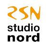 RSN Streaming