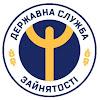 Дніпропетровська обласна служба зайнятості