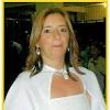 Damiana baylão
