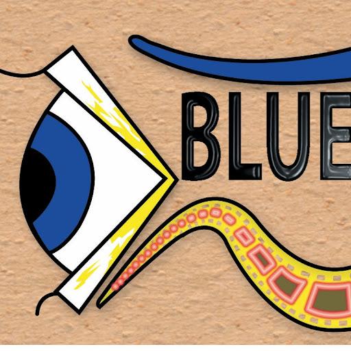 Bluefilms Raas video