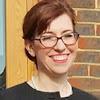Meg Stone