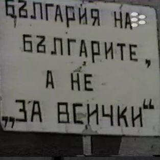 velegnev1