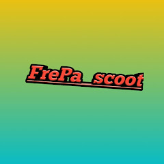 FrePa _scoot