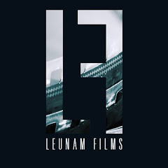 LEUNAMFILMS