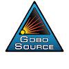 Gobosource