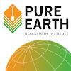 Pure Earth