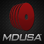 MDUSA Weightlifting