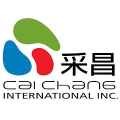 CaiChangFilm
