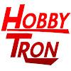 HobbytronRCTV