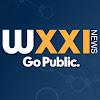 WXXINews