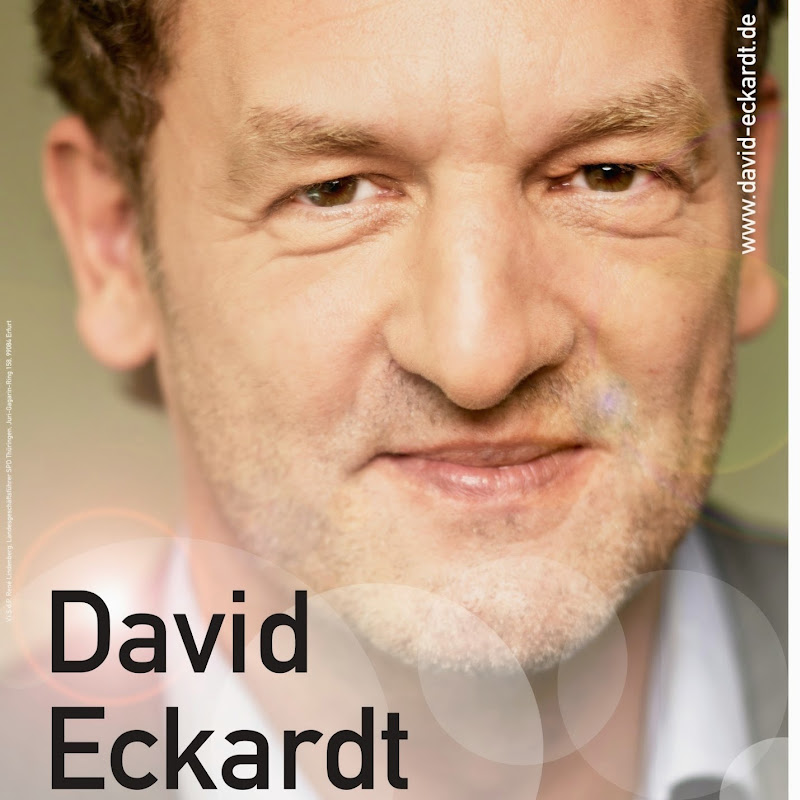 David Eckardt