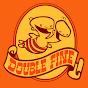 DoubleFineProd