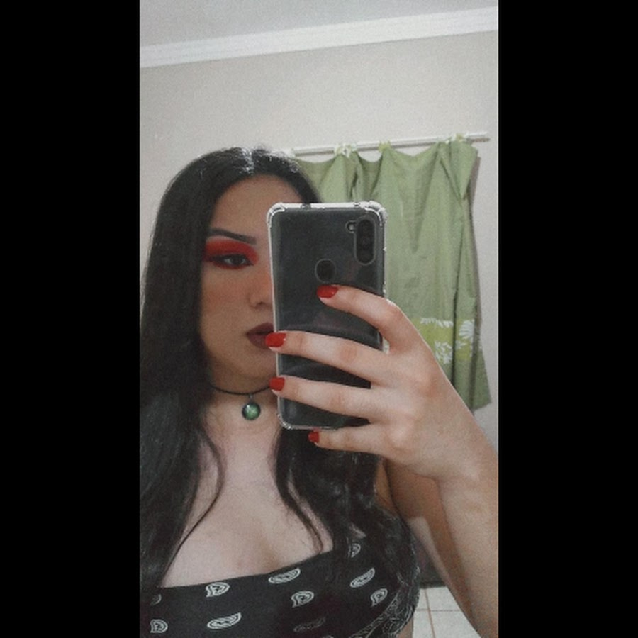 Mariana Lima Nude Photos 63