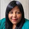 Taneya Y. Koonce