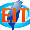 EIT-English in Taiwan.com