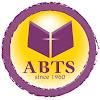 ABTS Lebanon