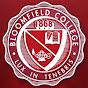 BloomfieldCollege