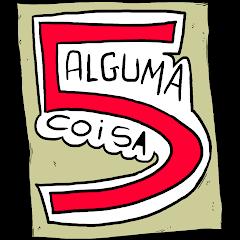 5algumacoisa profile image