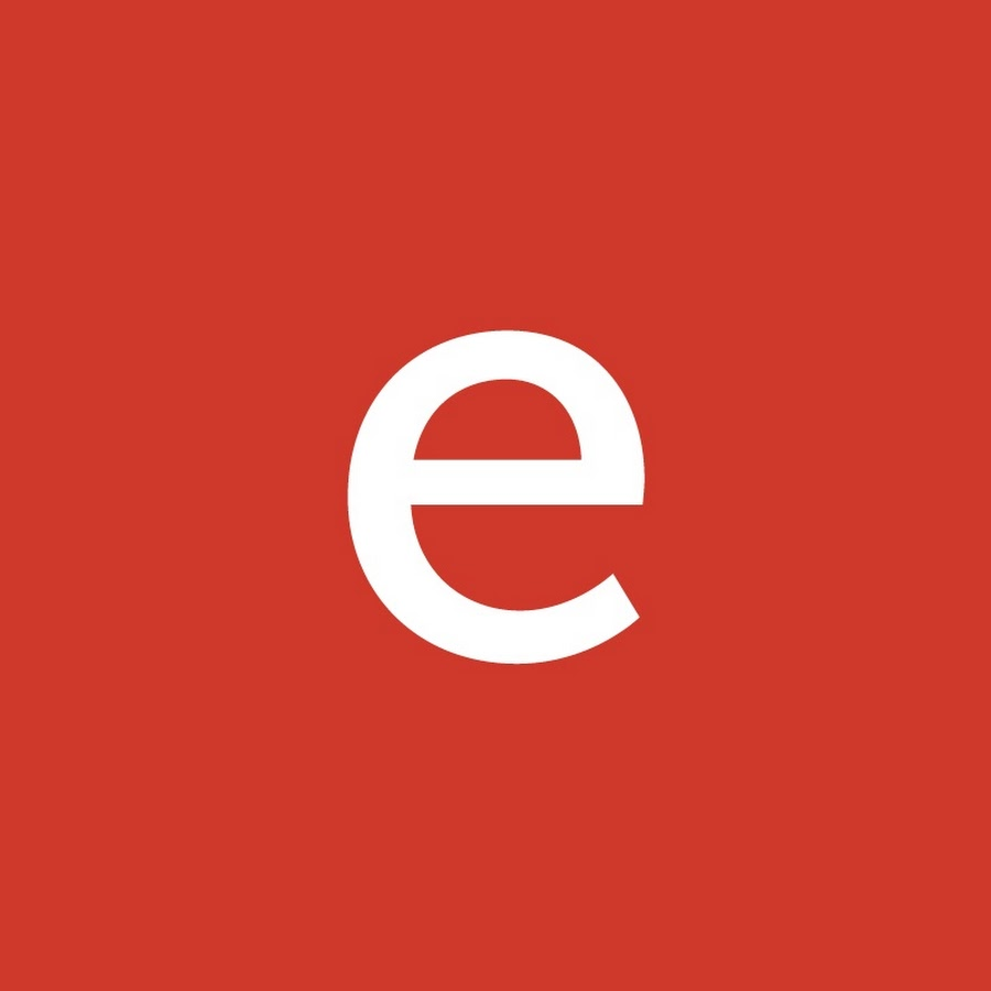 ELeads+Crm ELEAD CRM - YouTube