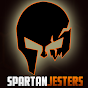 SpartanJesters TESO Central