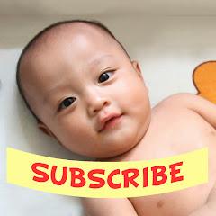 Baby REX Show