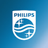Philips Norge