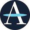 ARIN (American Registry for Internet Numbers)
