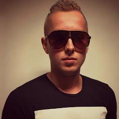 Bastiaan Verloop