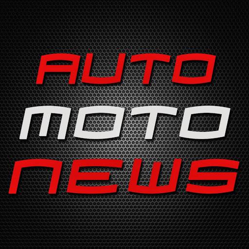 Automotonews.cz