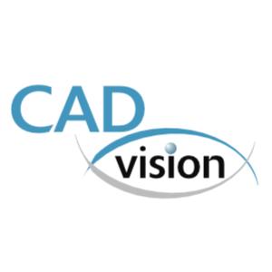 CADvision France