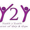 Youth2YouthMissouri