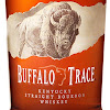 BuffaloTraceBourbon